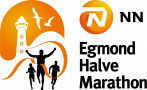 Egmond-Logo