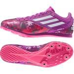 adidas Arriba 4 W Damen-Spike | B44062