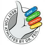 Ultra Sports ultraRECOVER AddOn Amino Dose mit 310g