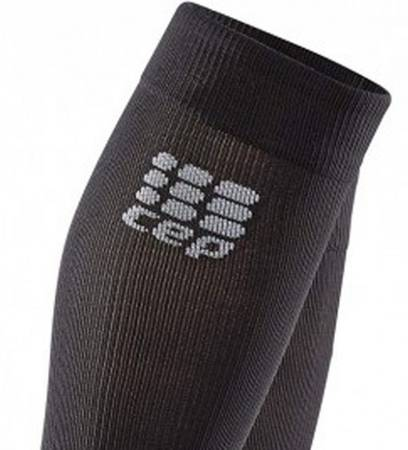 CEP Socks for Recovery Lady black | WP455R