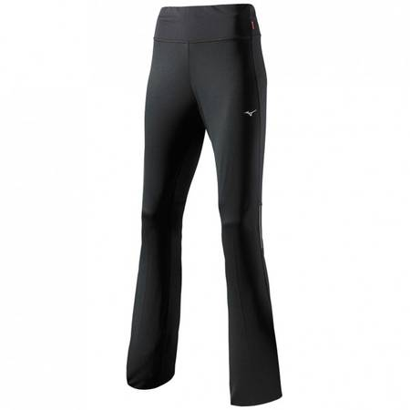 Mizuno BreathThermo Wind Pant Lady (J2GD470209)