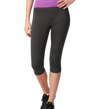 adidas Supernova 3/4 Tight W | S94420