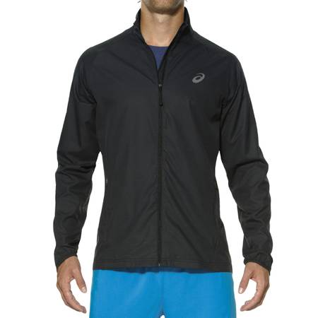 Asics Lite Show Jacket Men | 132105-0904
