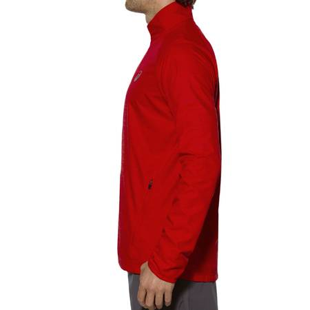 Asics Lite Show Jacket Men | 132105-6015
