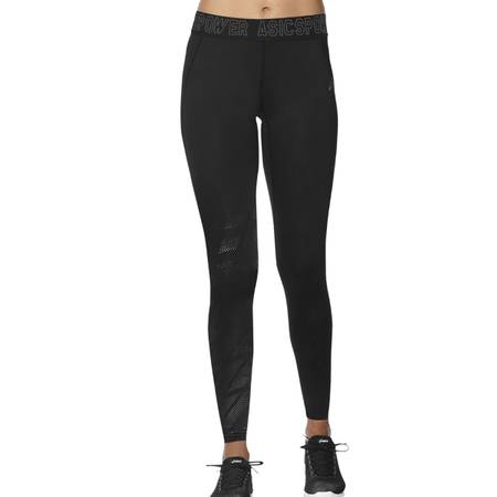 Asics RECOVERY Tight Lady | 143615-0904