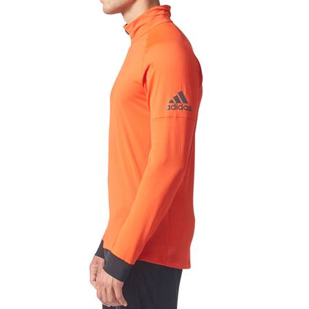 adidas XPERIOR Active Top Men | BP8962