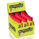 Nutrixxion Energy Gel mit 24 x 44g. Strawberry – Vorschaubild 1