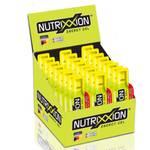 Nutrixxion Energy Gel mit 24 x 44g. Citrus – Vorschaubild 1