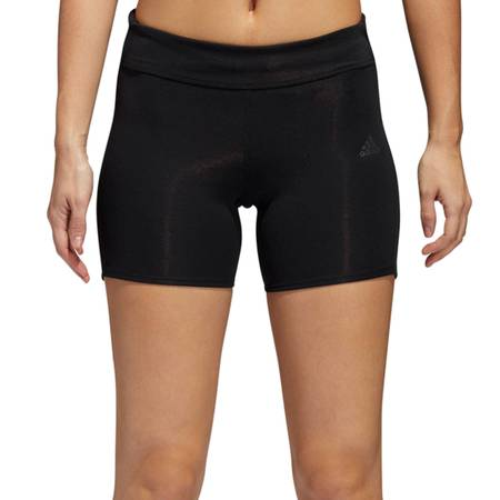 adidas RESPONSE SHORT TIGHT WOMEN | CF6234