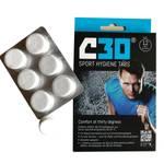C30 Sport Hygiene Tabs - Vorschaubild