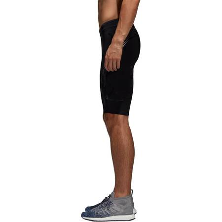 adidas ADIZERO SPRINTWEB SHORT TIGHT MEN Men | S99691