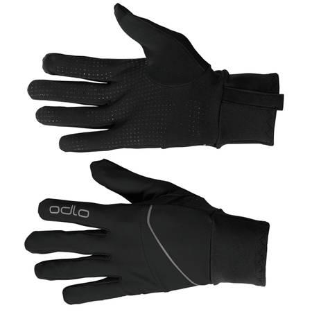 Odlo Gloves INTESITY SAFETY | 761020-15100