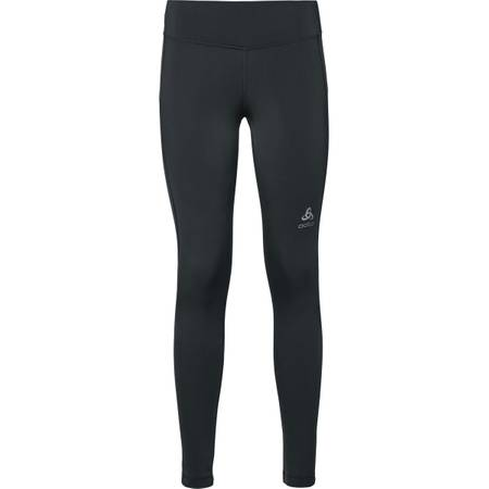 Odlo Running-Tight BOTTOM LONG CORE Warm Lady | 322071-15000
