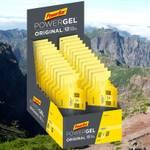 PowerBar GEL 24 Tütchen a 41g Vanilla