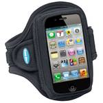 Tune Belt Sport Arm Band für iPhone 4 & Co